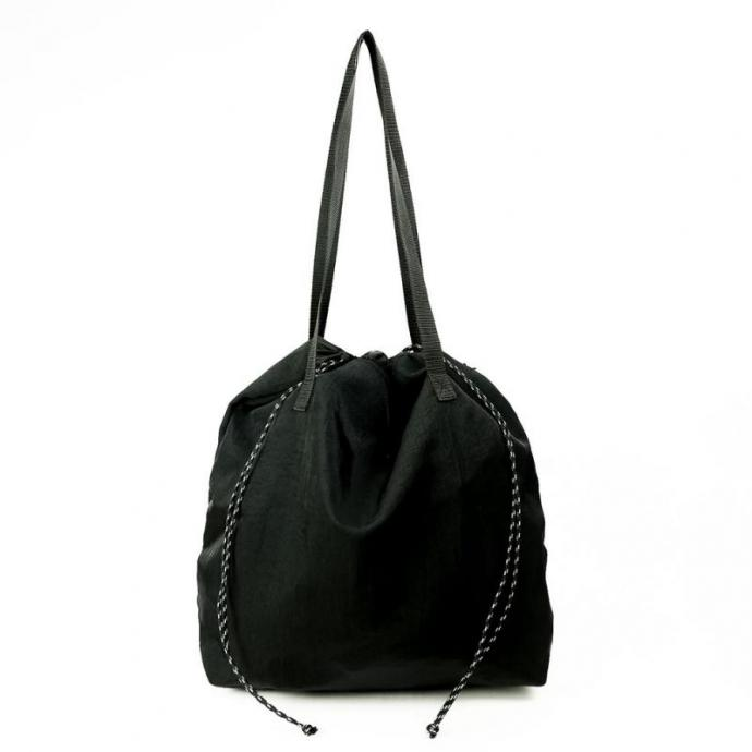 <予約商品> NEW! A by P V/T SQUEEZ TOTE