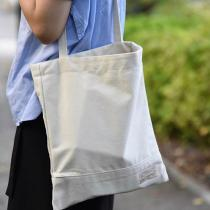 SIMPLE TOTE IN POUCH